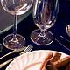 Barton Street Wine Bar