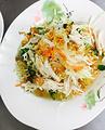 越南华侨美食馆