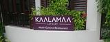 Kaalamaa Restaurant