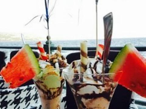 Stella Cafe Bar旅游景点图片