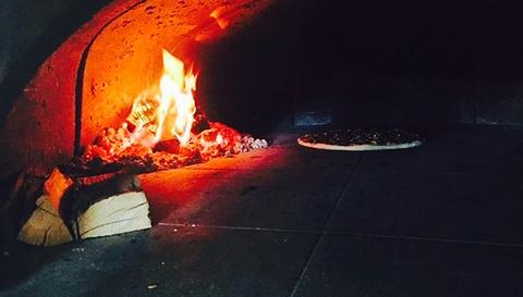 Stenovn's Pizza