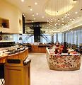 Maison De Buffet