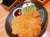 鱼四季创作日本料理(金鹰世界店)