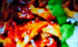 阿尔卑斯比萨牛排自助西餐厅(万达广场店)