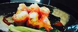 惠州白鹭湖雅居乐喜来登度假酒店采悦轩中餐厅
