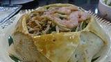 一块豆腐(香江路店)
