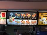 McDonald's - Mactan Newtown