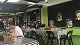 Cafe 63