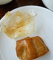 弘法寺斋菜馆素食