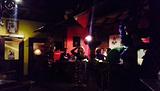 Mamasita's Mexican Grill & Bar