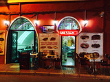 Ezgi Restaurant