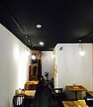 Sangaku Cafe
