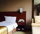 武隆渝珠花园酒店