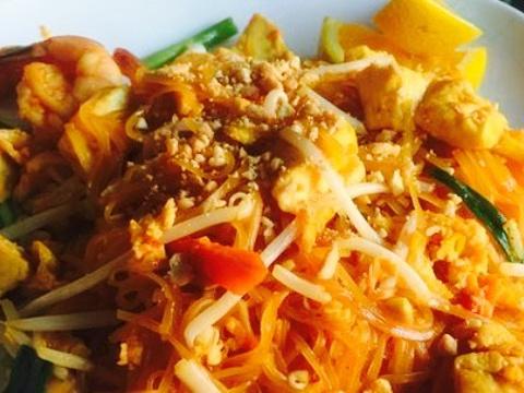 Ladda Thai Cuisine旅游景点图片