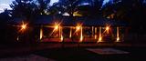 Rajarata Lodge - Restaurant