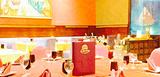 Calcutta Restaurant Indien