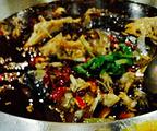 味之绝美蛙鱼头火锅(广安店)