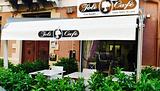 Joli Cafe