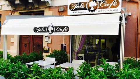 Joli Cafe的图片