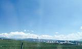 腾格里塔拉名族景点