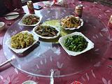仙溪老谢土菜馆