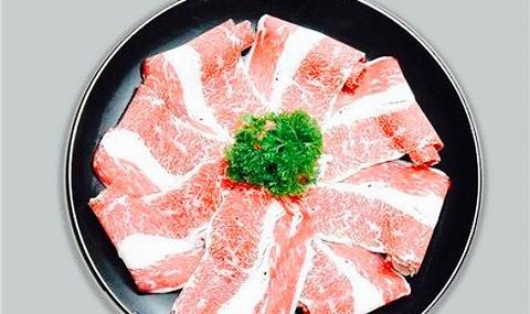 韩轩宫韩国料理