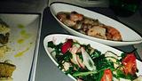 Ahh Riba Oyster & Sushi Bar Fish Restaurant