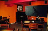 Cabo Wine & Jazz Club