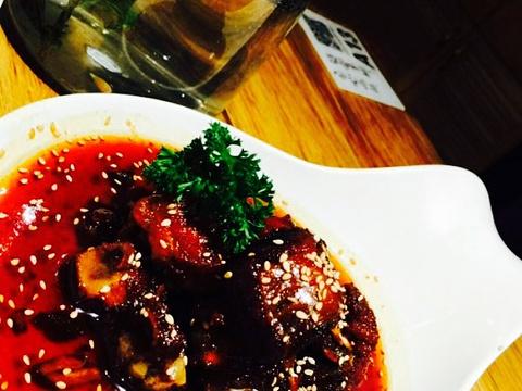 山城外老坛酸菜鱼(重庆万州店)旅游景点图片