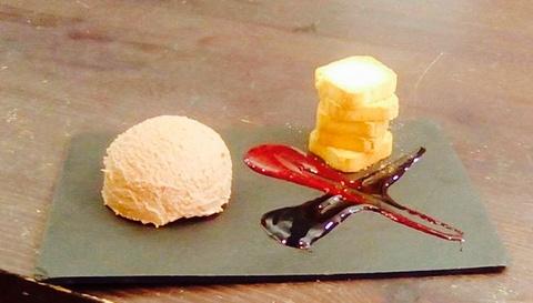 El Fuly Tapas y Cocina Tradicional