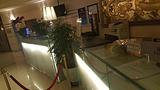 北京海润艾丽华酒店