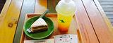 Cafe Gongjakso