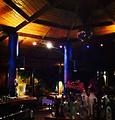 Carambola Island Restaurant