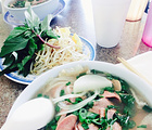 Saigon Noodle House