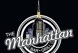 The Manhattan Bar & Grill