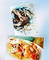 海陵岛珊瑚岛鱼排食坊
