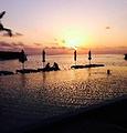 SunsetLounge