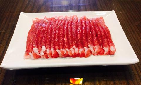 九里香家常菜