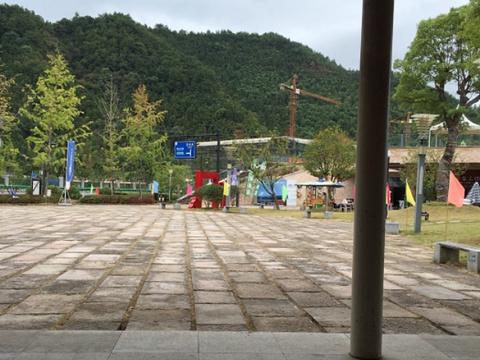 知渔堂食府旅游景点图片