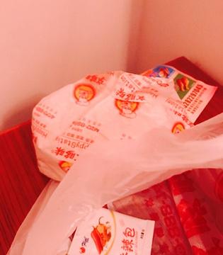 享哆味汉堡炸鸡