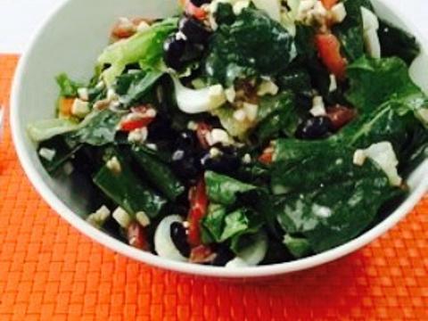 FreshCo. Salad Bar旅游景点图片