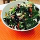 FreshCo. Salad Bar