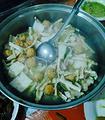 荆州土菜馆