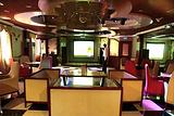 狮林大酒店茶吧