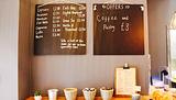 Craft Coffee House