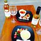 Takahe tapas, Wine bar