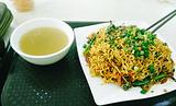 井冈土菜馆