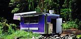 Honolua Farms Kitchen