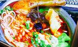 老柳州传统螺蛳粉