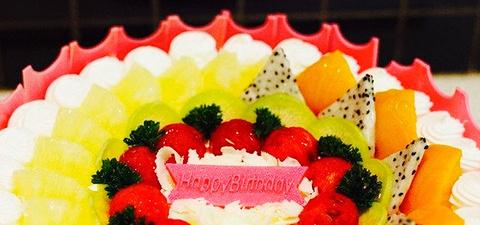 蛋糕的图片